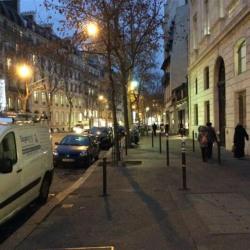 Cession de bail Local commercial Paris 7ème 140 m²