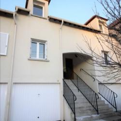 MAISON LINAS - 4 pièce(s) - 87 m2