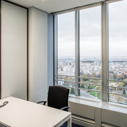 Location Bureau Bagnolet 10 m²