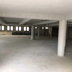 Location Local commercial Fontenay-aux-Roses 623 m²