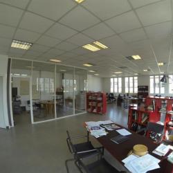 Location Bureau Asnières-sur-Seine 450 m²