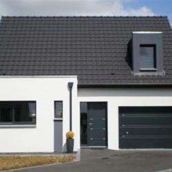 Maison  5 pièces + Terrain  520 m² Hazebrouck