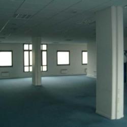 Location Local d'activités Ivry-sur-Seine 215 m²