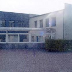 Vente Bureau Ormes 895 m²