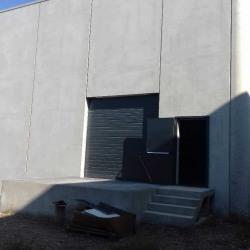 Location Entrepôt Vitrolles 220 m²
