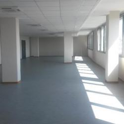 Vente Bureau Béziers 2068 m²