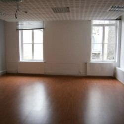 Vente Local commercial Lille 153 m²