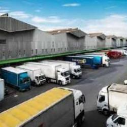 Location Entrepôt Aulnay-sous-Bois 35788 m²