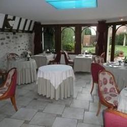Fonds de commerce Café - Hôtel - Restaurant Ozouer-le-Voulgis 0