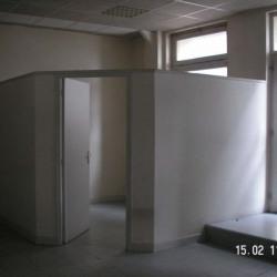 Location Bureau Châteauroux 72 m²