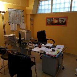 Vente Bureau Cannes 50 m²