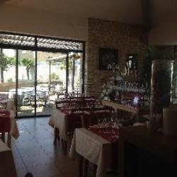 Fonds de commerce Café - Hôtel - Restaurant Blauvac 0