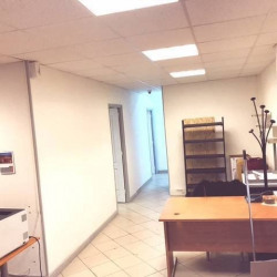 Vente Local commercial Neuilly-sur-Marne