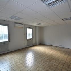 Vente Local d'activités Vaulx-en-Velin 2200 m²