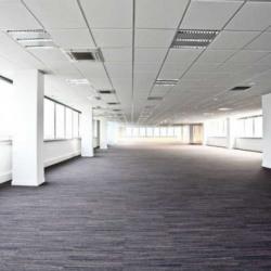 Location Bureau Vélizy-Villacoublay 2240 m²