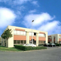 Location Local d'activités Émerainville (77184)