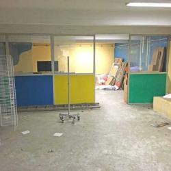 Location Bureau Lille 1200 m²
