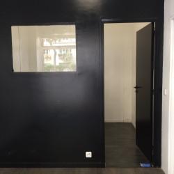 Location Bureau Paris 16ème 30 m²