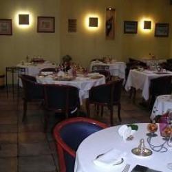 Fonds de commerce Café - Hôtel - Restaurant Ozoir-la-Ferrière