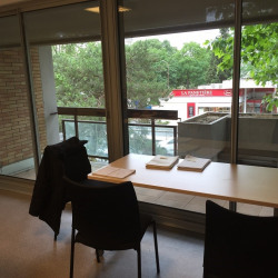 Vente Bureau Toulouse 239 m²