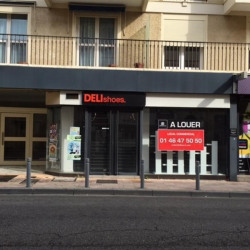 Location Local commercial Bagnols-sur-Cèze (30200)