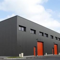 Location Local d'activités Abbeville 200 m²