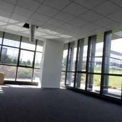 Location Bureau Challes-les-Eaux 68 m²