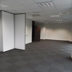 Location Bureau La Ciotat 346 m²