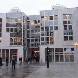 Location Bureau Montigny-le-Bretonneux 236 m²