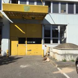 Location Local d'activités Paris 18ème 336 m²
