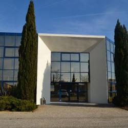 Vente Local d'activités Laudun-l'Ardoise 1400 m²