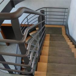 Vente Bureau La Ferté-Bernard 1850 m²
