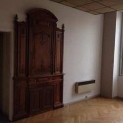 Location Bureau Marseille 6ème 330 m²