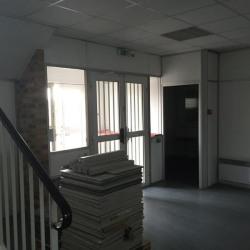 Location Bureau Compiègne 1000 m²