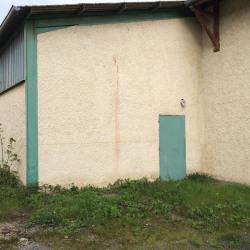Location Local d'activités Jassans-Riottier (01480)