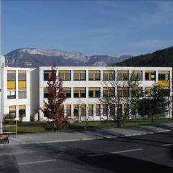 Vente Bureau Seynod 482 m²