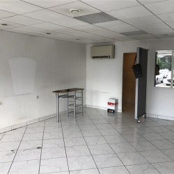 Vente Local commercial Bron 43 m²