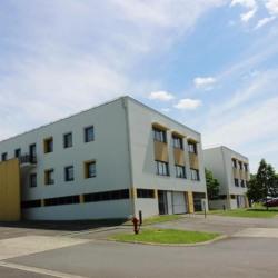 Location Bureau Saint-Herblain 1536 m²