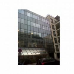 Location Bureau Boulogne-Billancourt 580 m²