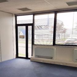 Location Bureau Toulouse 220 m²