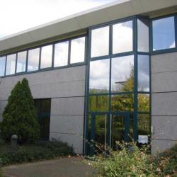 Vente Bureau Roissy-en-France 401 m²
