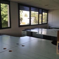 Vente Bureau Limonest 1080 m²