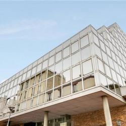 Location Bureau Malakoff 551 m²