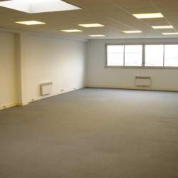 Location Bureau Neuilly-Plaisance 753 m²
