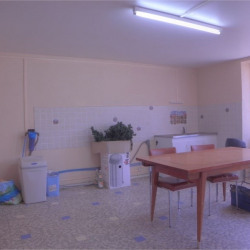 vente Maison / Villa 6 pièces Raincourt