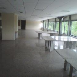 Location Local d'activités Courcouronnes 10000 m²