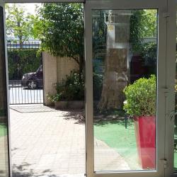 Location Bureau Clichy 850 m²
