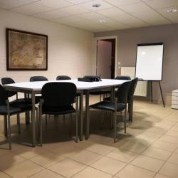 Vente Bureau Lallaing 90 m²