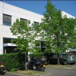 Location Local d'activités Fontenay-sous-Bois 834 m²