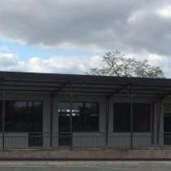 Location Local d'activités Artigues-près-Bordeaux 45 m²